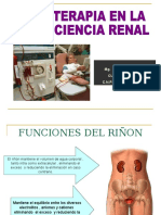 12 INSUFICIENCIA RENAL.ppt