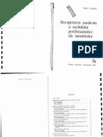 recuperarea-medicala-a-sechelelor-posttraumatice-ale-membrelor-sbenghe.pdf