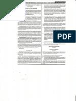 Resolucion JUNTEC No. 001-2010 NIIF.pdf