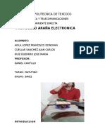 Universidad Politecnica de Texcoco