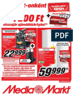 akciosujsag.hu - Media Markt, 2016.07.13-07.24-1