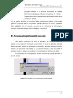 Capitolul IV - Testare, evaluare si mentenanta.doc