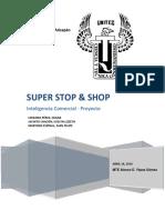 Super Stop and Shop FINAL