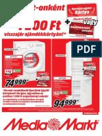 akciosujsag.hu - Media Markt, 2016.07.13-07.24-3