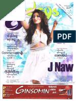 8 Days Journal Vol 8 - No 14.pdf