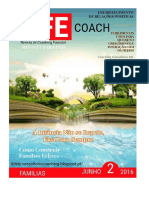 Coaching.pais.Revista