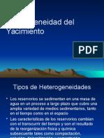 CAP-6 Heterogeneidad del Yacimiento.pptx