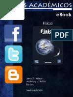 Ebooks Académicos