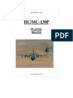 HC 130 and MC-130 TT Manual