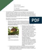 Ecosistemas de Colombia.pptx