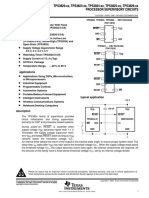 tps3828-50.pdf