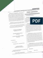 Ley-del-RAP Decreto-No-107-2013.pdf