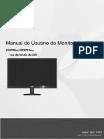 Manual de Usuario e2070