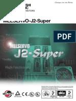 J2_SuperENG