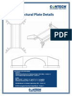Plate Detail Sheet_web