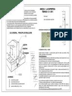 Anexa 2 - Expertiza Tehnica 21 - 2015