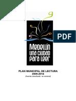 Problemas y Aplicaciones Finanzas Publicas