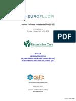 Eurofluor-GD05-160329-1