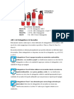 Extinguidores de Incendios.doc