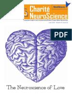 Love Neuroscience