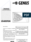 microGenusAnalog.pdf