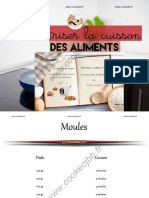Cookéo cuisson.pdf