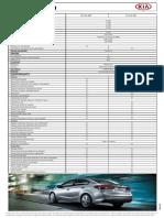 16.06.23 Ficha web Cerato_2016.pdf