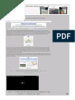 Como Criar um Aplicativo Para Android no App Inventor. _.pdf