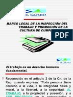 PRESENTACIONITYCULTURADECUMPLIMIENETO (1).pps