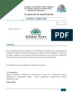 REI_globalcomputig25Mayo2016.docx