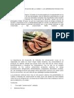 MÉTODOS-DE-CONSERVACIÓN-DE-LA-CARNE-Y-LOS-DIFERENTES-PRODUCTOS-CÁRNICOS.docx