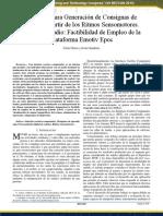 BIO 003 Betcon 2015 v03.pdf