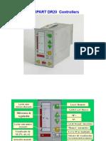 DR20 en pdf