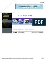 Ansys_Solution_fall03.pdf