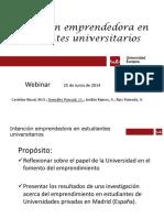 Junio2014_IntencionEmprendedora