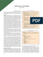 15.-INSUFICIENCIA-RENAL-AGUDA.pdf