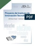 Proyecto_Chatii_web.pdf