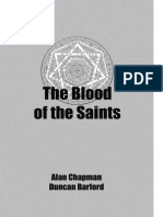 Alan Chapman, Duncan Barford - The Blood Of The Saints (2009).pdf