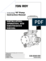 MacRoy G.pdf