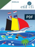JV-CFI-2015-NL