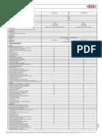 ficha web_optima gtline.pdf