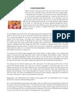 bagulamukhi.pdf