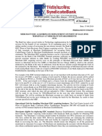 Dena Bank Circular 246-2010-BC-DIT-02