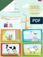 Libro de Desarrollo II