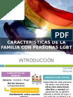 Características-de-la-Familia-con-personas-LGBT.pptx
