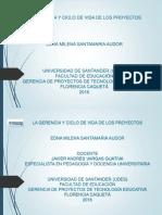 EdnaSantamaria Actividad1 2MapaC.pdf