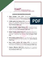 tesis_maestria_2011