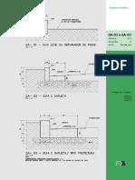 Controle de concreto guias moldada in loco.pdf