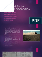 LOS SUELOS EN LA INGENIERÍA GEOLÓGICA.pptx