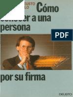 Como Conocer a una Persona por su Firma 211.pdf